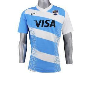 08bb9fe95 Argentina Jersey  Men