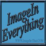 imageinitall