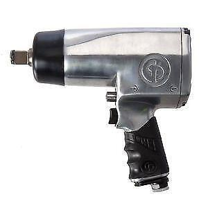 "3/4"" Drive Super Duty Impact Wrench Chicago Pneumatic"