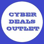 Cyber Deals Outlet