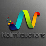 nolimitauctions