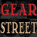 gearstreet