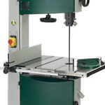 Technical Woodmachinery Sales Ltd