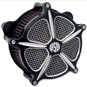 Roland sands air cleaner - harley