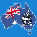 123t_australia