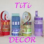 TiTi-Decor