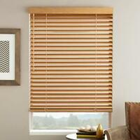 BLINDS ,CURTAIN INSTALLATION, plz call 780 235 4233