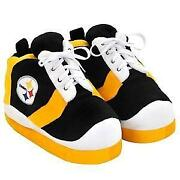 Steelers Slippers