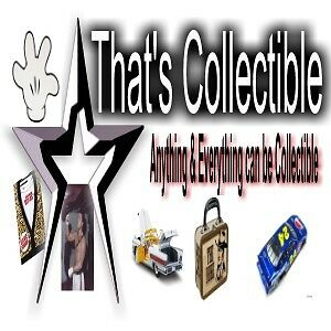 That's Collectible