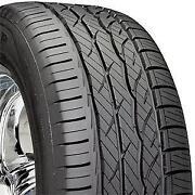 Dunlop 245 45 18