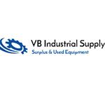 VB Industrial Supply