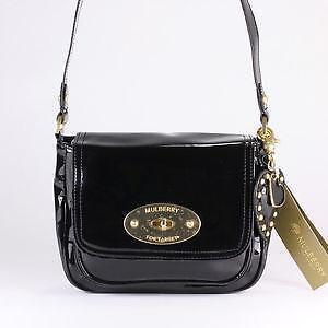 70f732afa10c Mulberry Bag