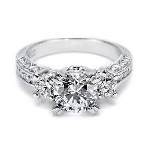 New Diamond rings on CREDIT $45 bi-weekly payments