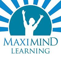 Brain Training Coach - Special Ed with a Twist - *Work from Home