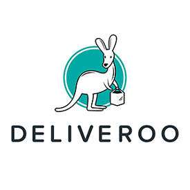 Scooter and Motorcycle Couriers Wanted! - Deliveroo Stoke-on-Trent