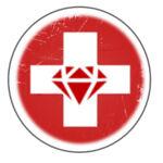 Rescued Rubies