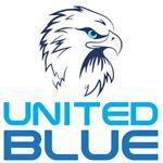 united.blue
