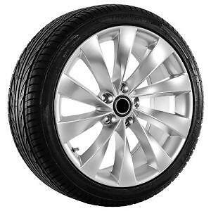 Used Rims Wheels Ebay