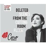 Caro Emerald Deleted