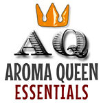 aroma_queen