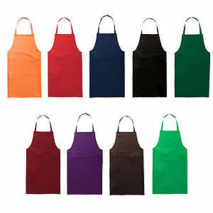 APRONS, APRON, APRONS AND APRONS