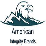 American Integrity Brands
