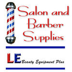 LE Beauty Equipment Plus