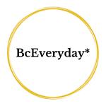 BcEveryday*