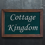 Cottage Kingdom