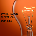 Switched On Electrical Supplies