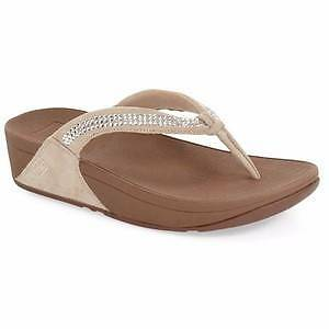 FITFLOP SANDLES Tingalpa Brisbane South East Preview