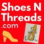 Shoes N Threads