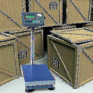 bench scale, pallet scale, food scale, floor scale, industrial
