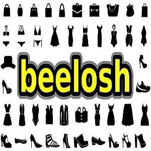 beelosh