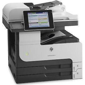 how to delete printing history on hp printer