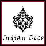 Indiandeco