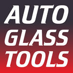Equalizer® Auto Glass Tool Outlet