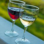 Georgetown Vineyards