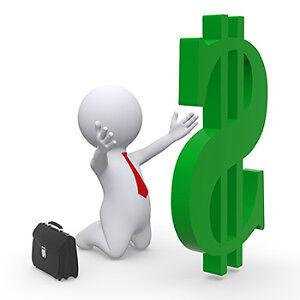 Investisseur immobilier privé, ACHAT IMMEUBLES REVENUS ET MAISON