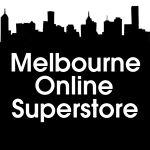 melbourne online superstore