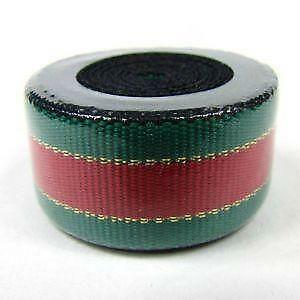 Fabulous Christmas Ribbon | eBay KA46