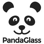 PandaGlass-UnitedKingdom