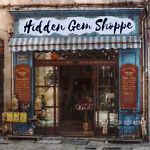 Hidden Gem Shoppe