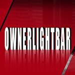 OwnerLightBar