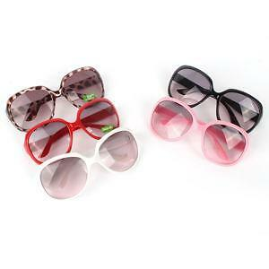 44b0f8c8f37c Baby Girl Sunglasses