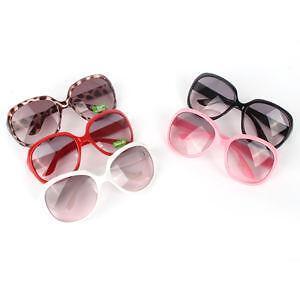 baby sunglasses zqrz  Baby Girl Sunglasses