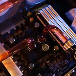 PC Source