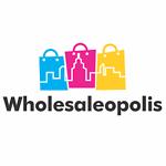 Wholesaleopolis