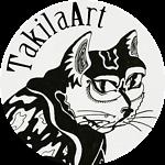 TakilaArt
