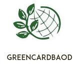 greencardbaod